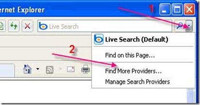 managing-search-providers-in-internet-explorer-8
