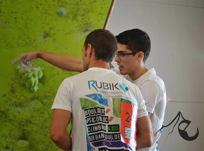 Escalate Climbing Weekend Jaen 2014-55.jpg
