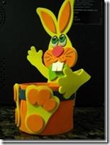 cesta conejo (3)