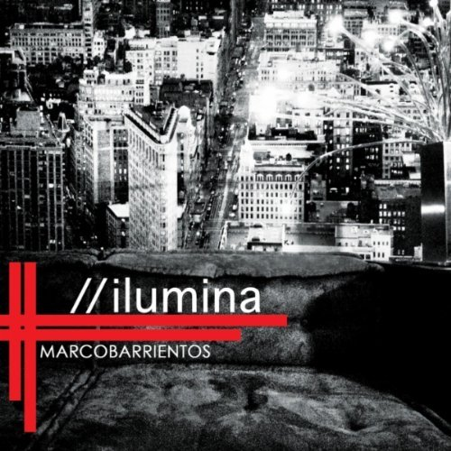 Ilumina Marcos barrientos