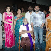Tamil Nadu International Film Festival - Press Meet Stills 2012