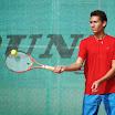 tenniscampkreismeisterschaften2013 268.JPG