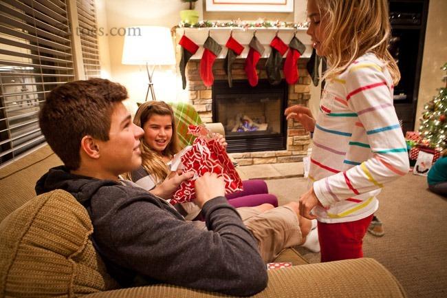 2012-12-24 Christmas Eve 67172