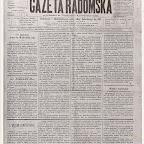 Gazeta Radomska nr 47 z 27 maja 1889 – ze Staszowa cz 1.jpg