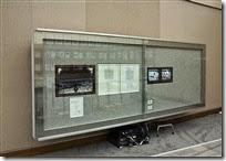 b--(ohne-titel-–-staatliche-kunstakademie-–-düsseldorf---1981)