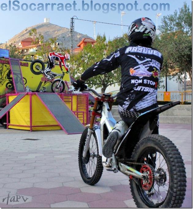 FiraTotsSants2014 elSocarraet  ©rfaPV (15)