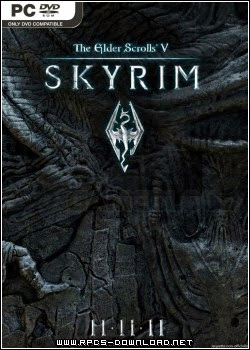 53186b60ea3e6 The Elder Scrolls V: Skyrim – Legendary Edition   PC   BlackBox