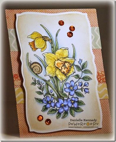 DPK_IG_Daffodil_wm