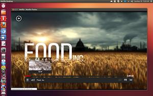 Netflix su Ubuntu Linux