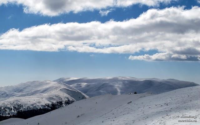 Ciucas-Bratocea-iarna_1747_rw.jpg