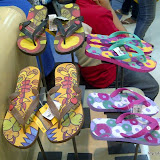Dupe Slippers Philippines (3).jpg