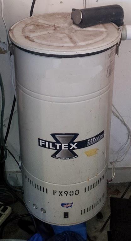[FiltexFX900%255B3%255D.jpg]