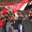 Deutschland - Oesterreich, 2.9.2011, Veltins-Arena, 53.jpg