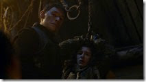 Game of Thrones - 35 -39