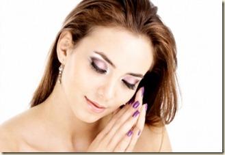 productos para el cabello planchado-
