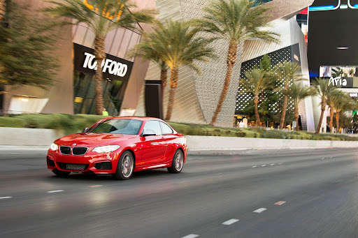 BMW-M235i-Coupe-02.jpg