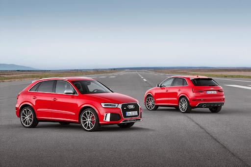 2015-Audi-RS-Q3-10.jpg