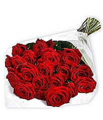 finest-bouquets-20-luxury-red-roses