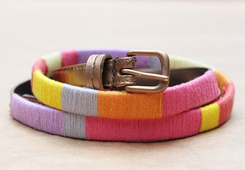 Thread-Wrapped-Belt-6