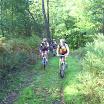 10-10-2010 Sortie Sulniac 4.JPG