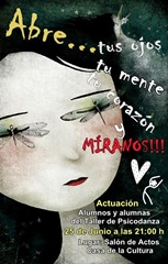 Cartel_Psicodanza_Los_Villares_5_
