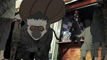 [sage]_Lupin_the_Third_-_Mine_Fujiko_to_Iu_Onna_-_05_[720p][10bit][2EC6002D].mkv_snapshot_05.46_[2012.05.04_21.39.54]