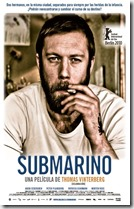 submarino-cartel