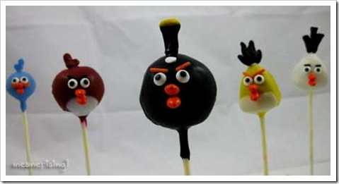 angry-bird-pops-1