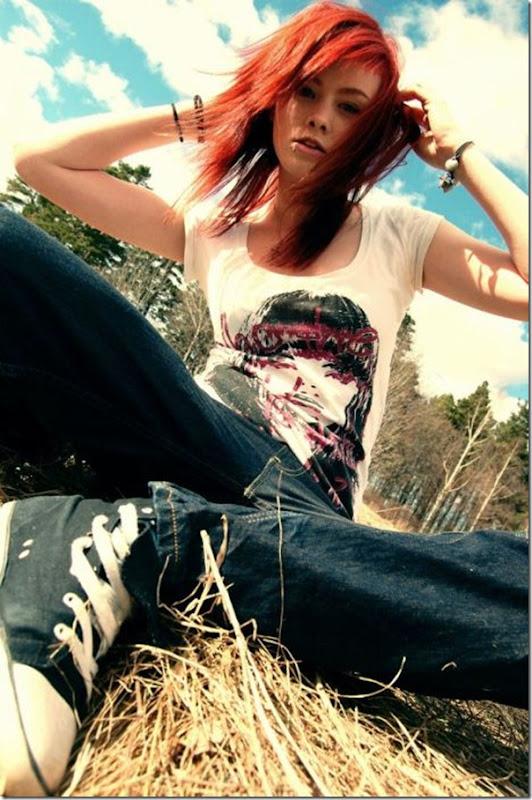 Lindas garotas de cabelos vermelhos (7)