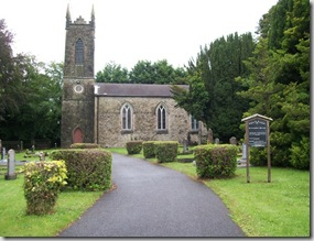killoughter-parish-church