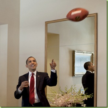 120206_obama-football-hp_g290