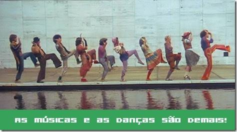 danças copy