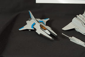20120729-WF2012SUMMER-(ANONYMOUS Craft)003.jpg