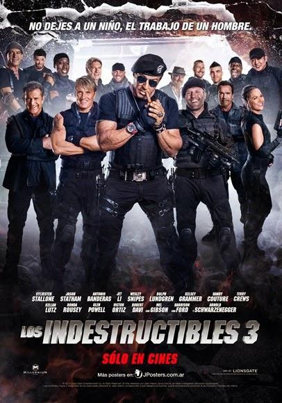 Los_Indestructibles_3_JPoster_Latino_JPosters