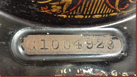 vintagemachines 156