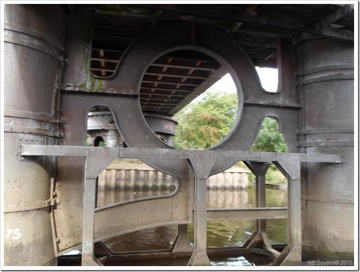 SAM_3468 Naburn Rail Br