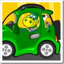 jogo das leis de trânsito[4]