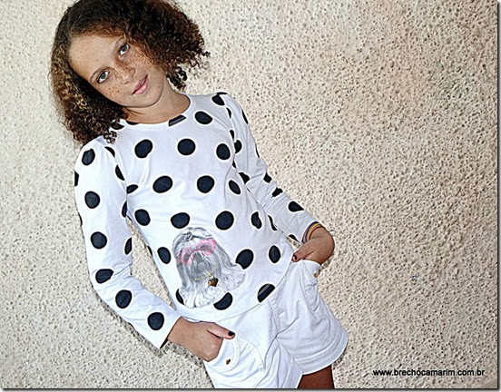 brechocamarim infantil-001