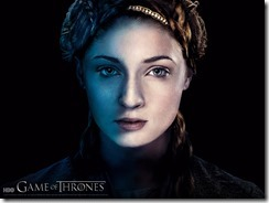 got-s3-sansa-wallpaper-1600