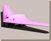 pinkdrone