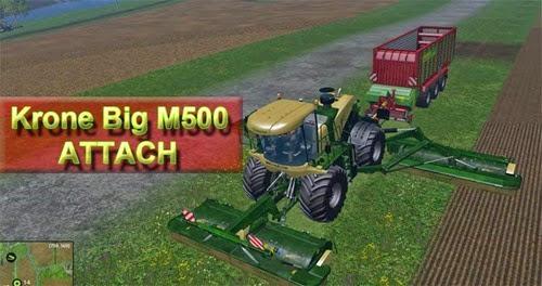 kone-big-m500-attach