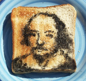 Shakespeare_on_toast__by_fieldmouse
