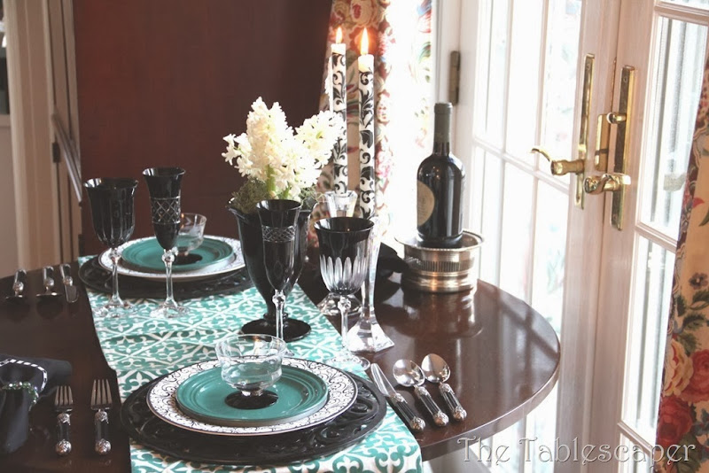 Winter Tablescape08