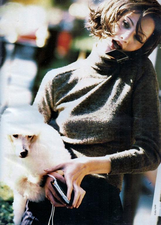 elle-france-october-1994