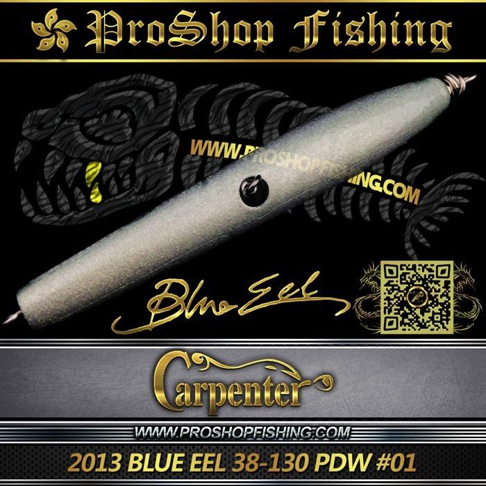 Carpenter 2013 BLUE EEL 38-130 PDW #01 (4)