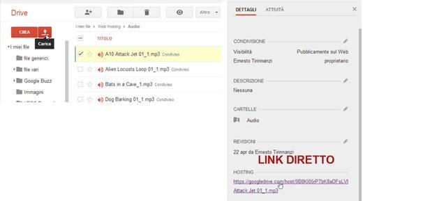 link-direto-file-mp3