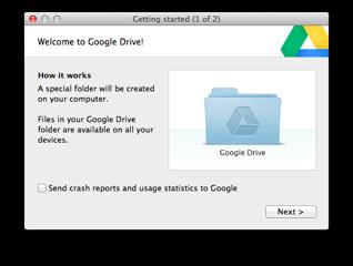 GoogleDrive 004