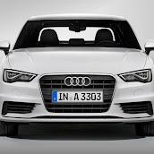 2014_Audi_A3_Sedan_4.jpg