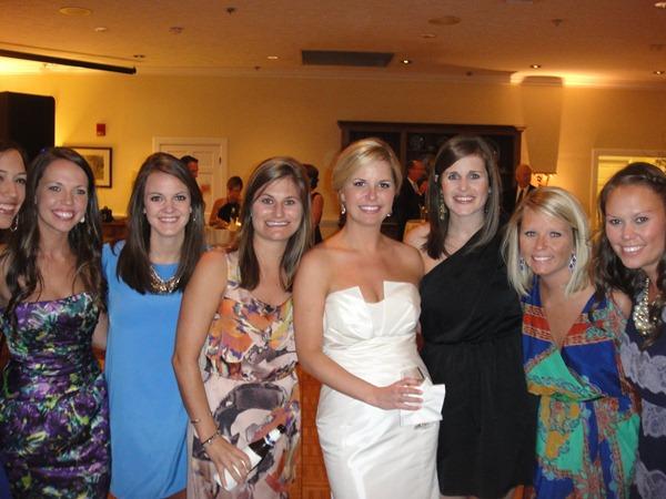 sarahs wedding 1