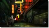 Psycho-Pass 2 - 08.mkv_snapshot_06.35_[2014.11.28_16.30.20]